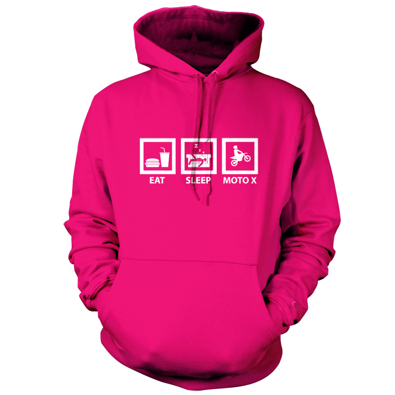Eat-Sleep-Moto-X-Unisex-Motocross-Hoodie-9-Colours-Free-UK-delivery