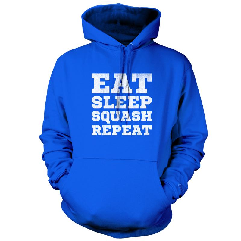 EAT-SLEEP-Squash-REPETIR-Sudadera-Capucha-Unisex-Sudadera-Con-deporte-9